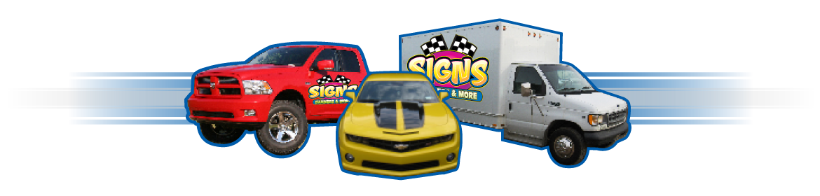 00-Vehicle-Banner-01